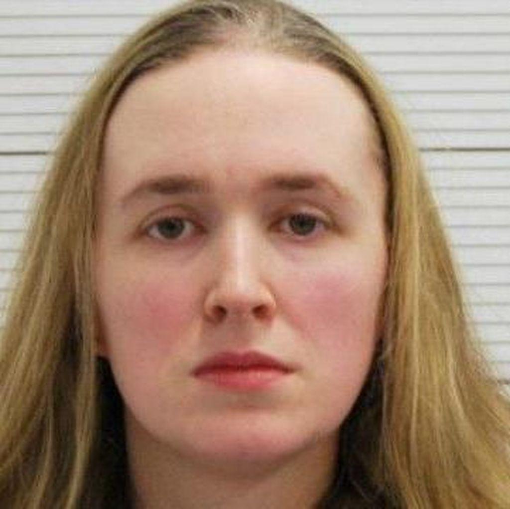 Keluarga Inggris yang Berencana Membawa Anak ke ISIS Dihukum