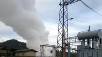 PLN Incar 2 Ladang Harta Karun Energi Chevron