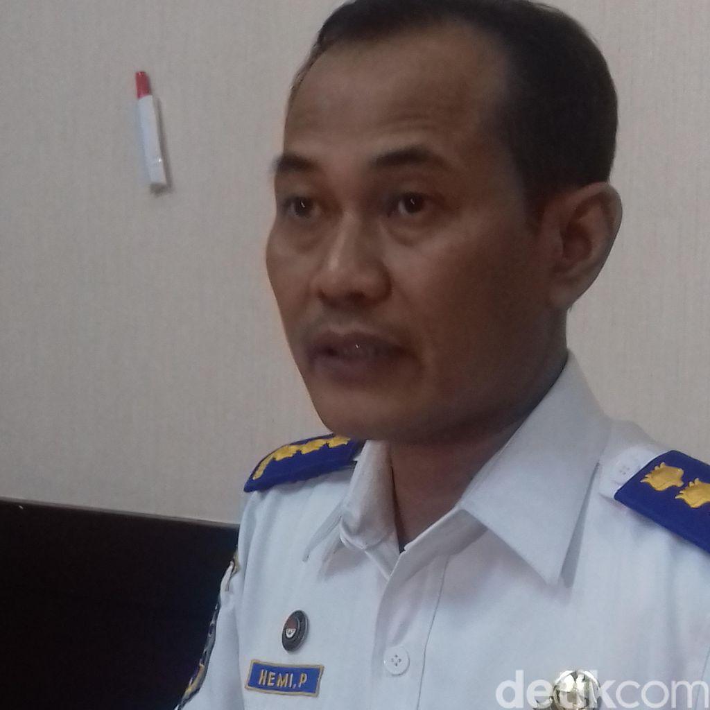 Ini Rekomendasi Kemenhub Soal Insiden Salah Terminal Lion Air dan AirAsia