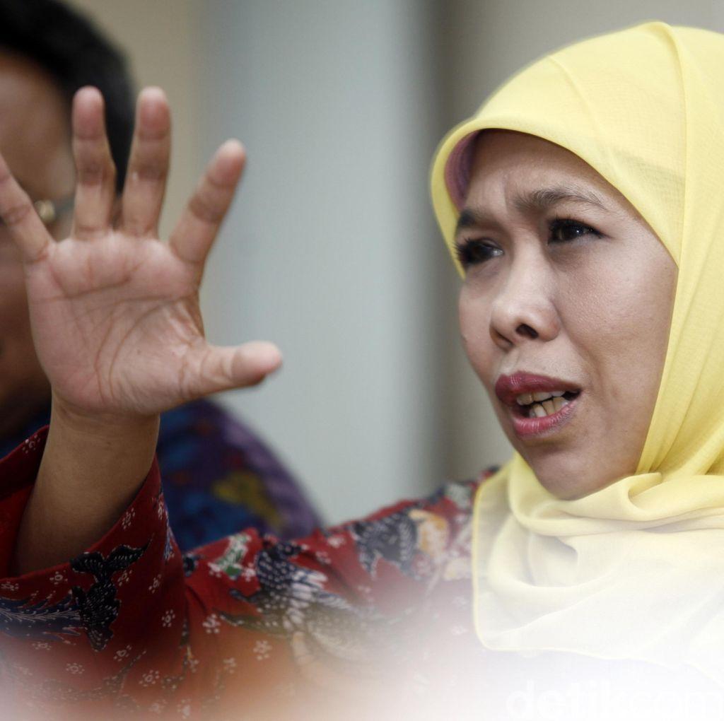Mensos: Hidup di Indonesia Wajib Terima Keberagaman Kehidupan Beragama