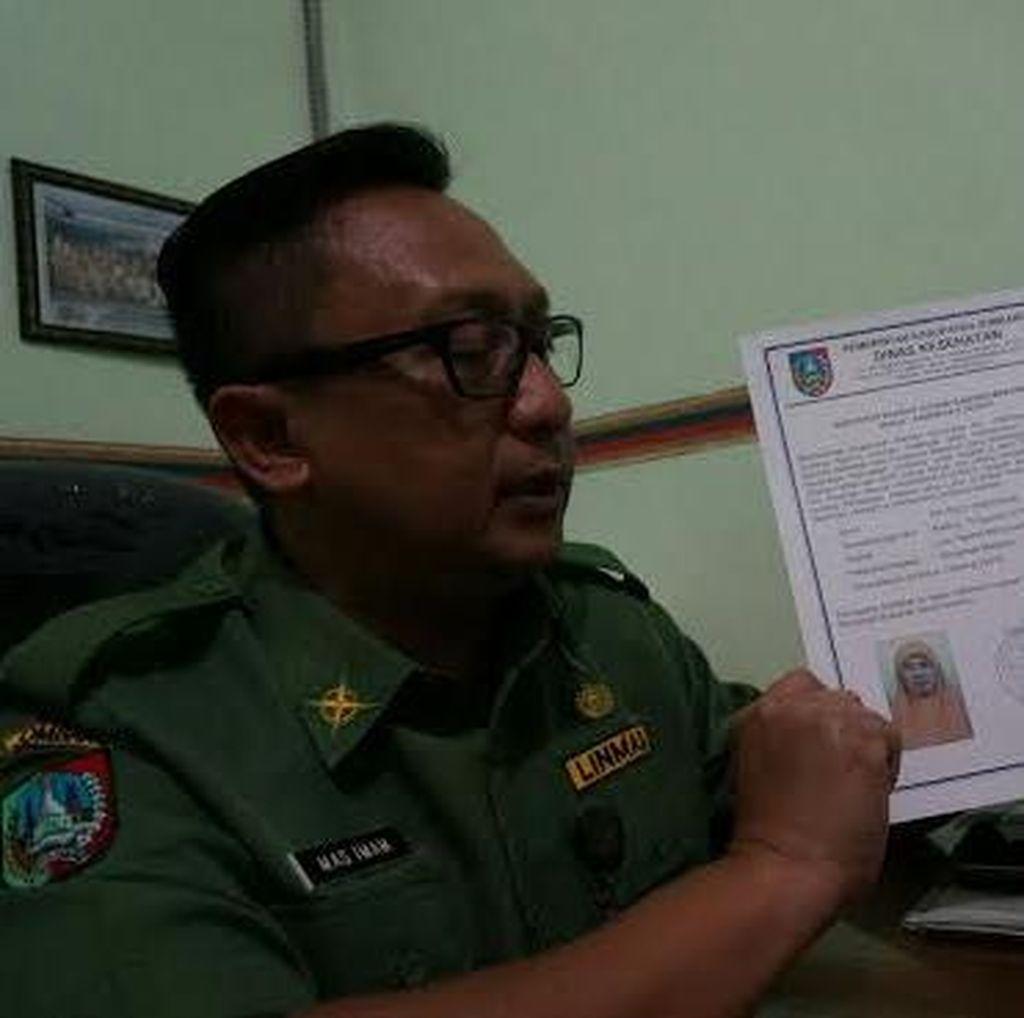 Pemkab Tetapkan Status KLB Keracunan Massal di Jombang, Biaya Digratiskan