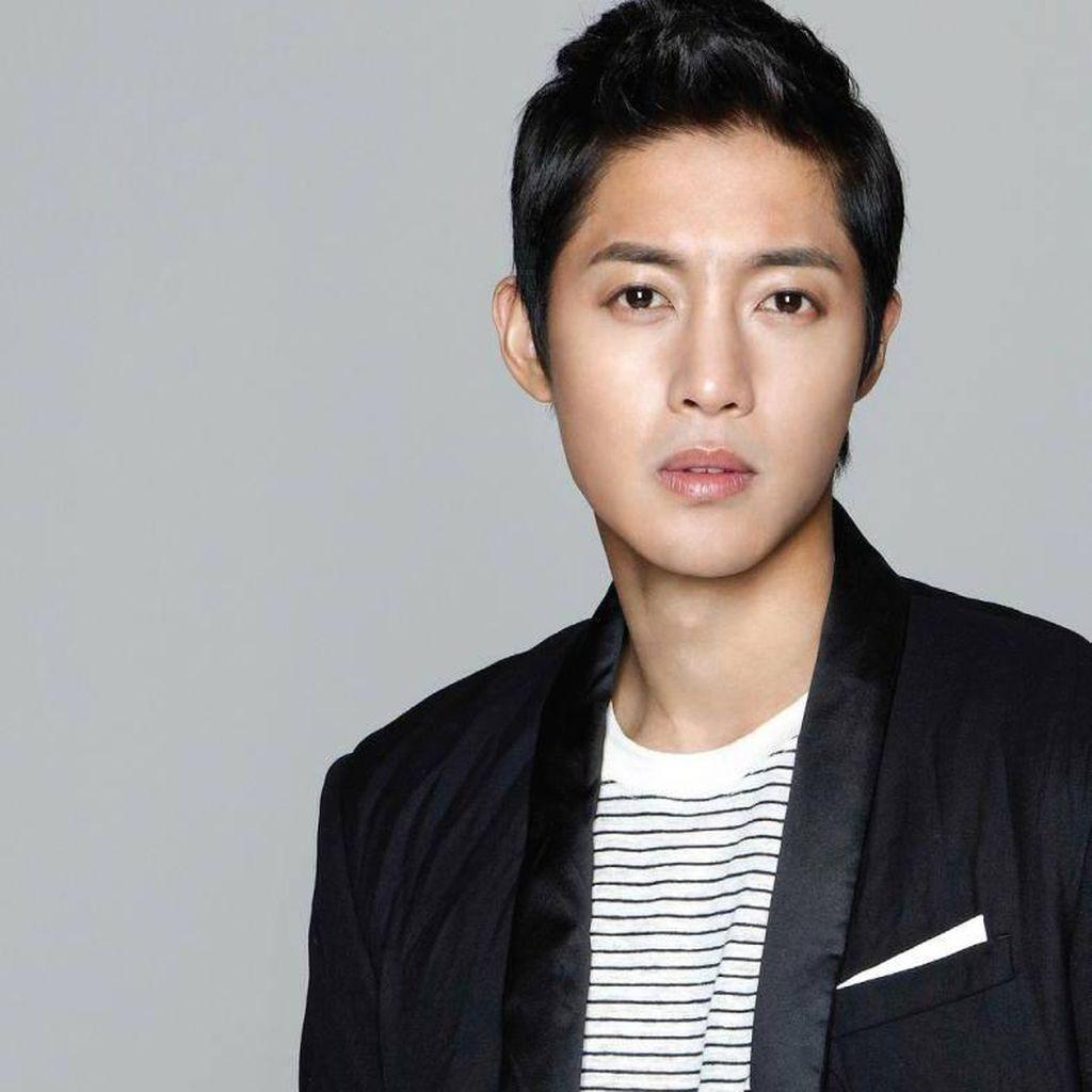 Mantan Pacar Kim Hyun Joong Bebas dari Tuduhan Pencemaran Nama Baik