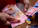Laba Maybank Melonjak 118% Jadi Rp 1,3 Triliun