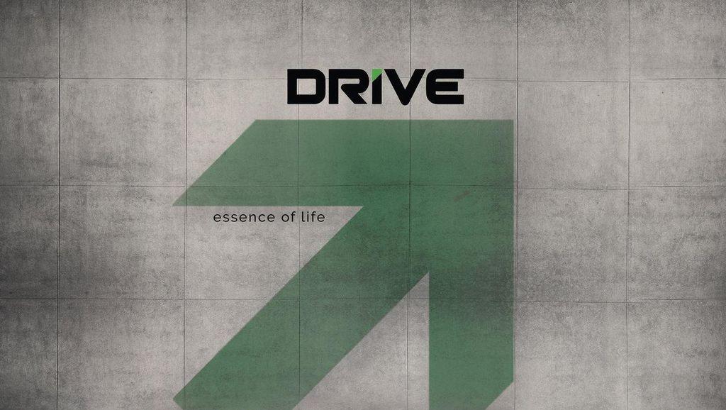 Essence Of Life, Kembalinya Drive!