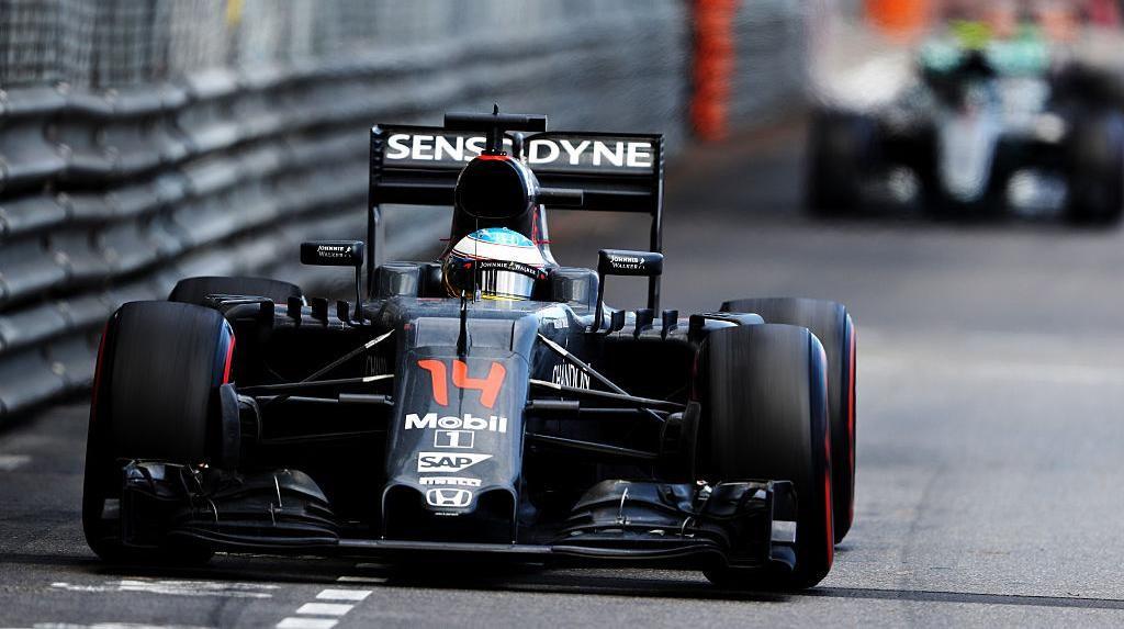 Tentang Kans Bersaing di Perebutan Titel Musim Depan, Alonso Tak Pesimistis
