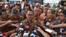Newmont Diakuisisi Medco, Sudirman Said: Nilai Tambah Tak Lagi ke Luar Negeri
