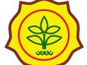 FAO Representatif Indonesia, Mark Smulders Apresiasi Capaian Kementan