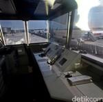 AirNav Indonesia Beli Lima Radar Baru Buatan Spanyol Rp 146 M