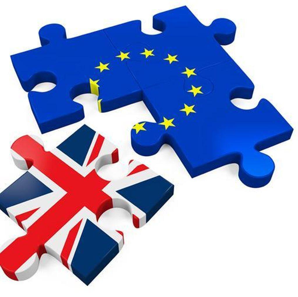 Menilik Sejarah Uni Eropa di Tengah Brexit