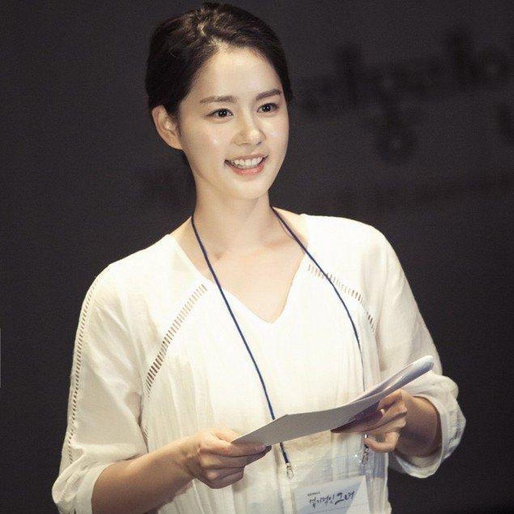 Terpilih! Ini Lawan Main Joo Won di Remake Drama My Sassy Girl