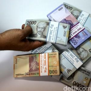 Pengusaha Sanggupi Kenaikan Upah Minimum 8,25% Tahun Depan