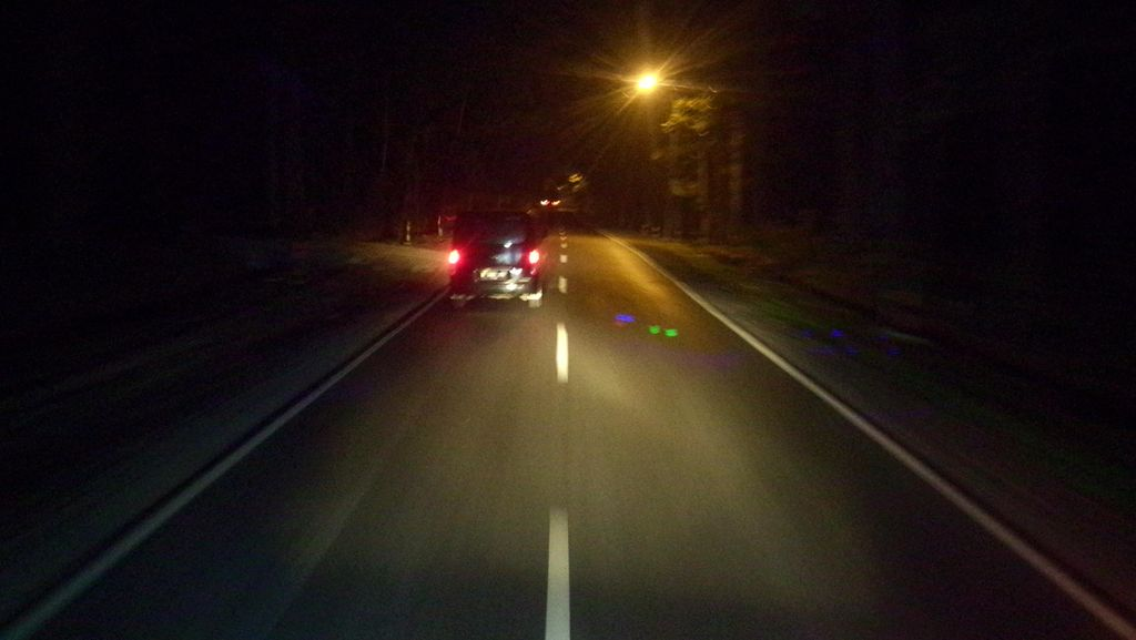 Pantura Setelah Kanci Ramai Lancar, Kecepatan Bisa Sampai 80 Km/Jam