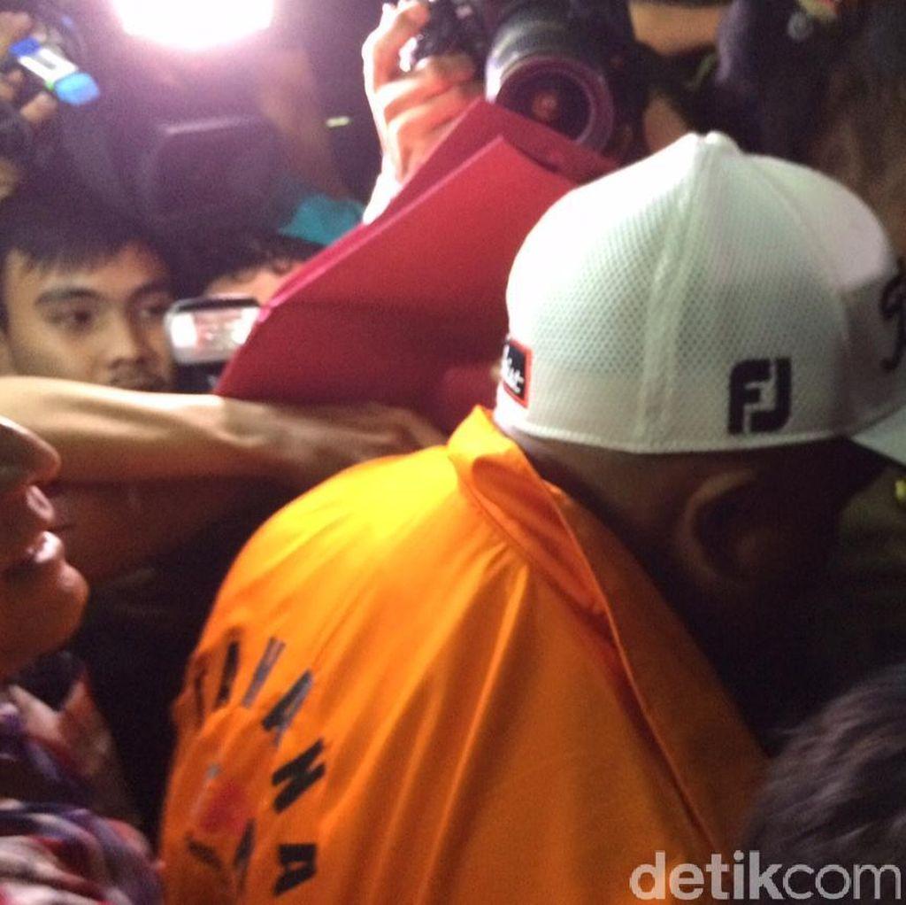 Pejabat Kemenkeu dan KemenPUPR Diperiksa KPK Soal Kasus Suap Putu Sudiartana