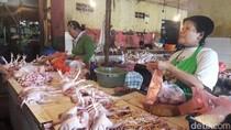Diduga Terlibat Kartel Harga Daging Ayam, Ini Kata Charoen Pokphand