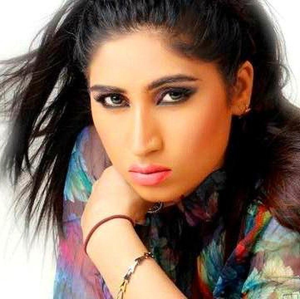 Baloch, Selebriti Medsos Cantik Pakistan Dibunuh karena Alasan Kehormatan