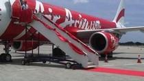 Dendy Kurniawan Jadi CEO AirAsia Group di Indonesia