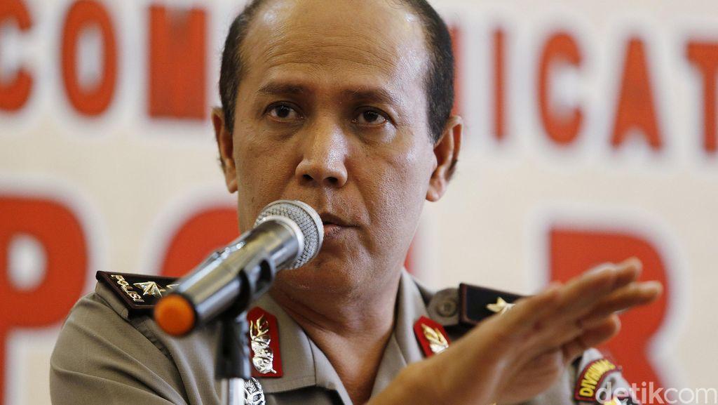 Memburu Ali Kalora, Sisa Anggota Kelompok Santoso yang Paling Terlatih