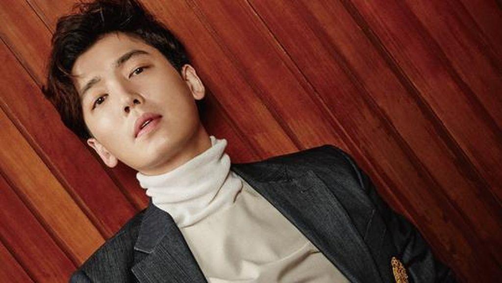 Jung Kyung Ho Peringatkan Lawan Main Sooyoung SNSD di Drama, Kenapa?