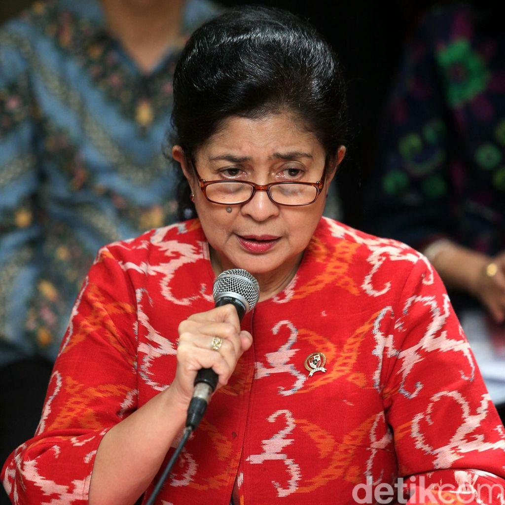 Ada Kartu BPJS Palsu di Cimahi, Menkes: Harus Segera Diperbaiki!