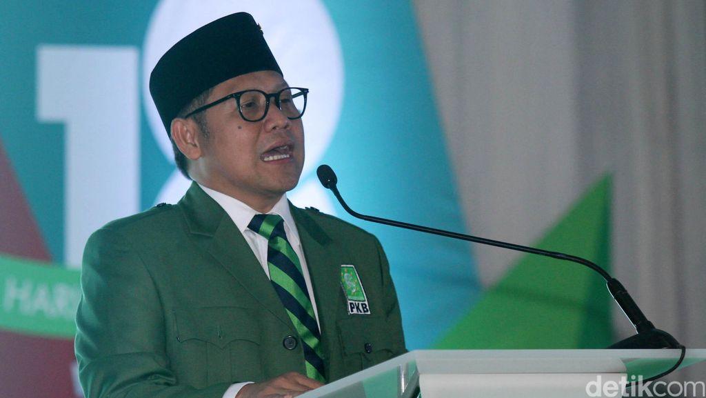 Dua Tahun Jokowi-JK, PKB Nilai Perbaikan Birokrasi Masih Harus Digalakkan