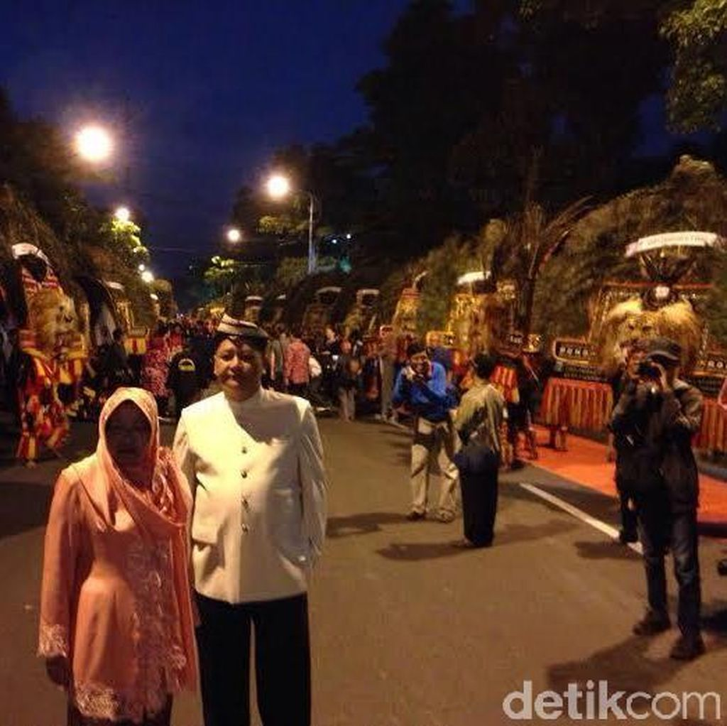 Pemkot Diharapkan Bisa Tindaklanjuti Even Prepcom3 untuk Pembangunan Kota Surabaya