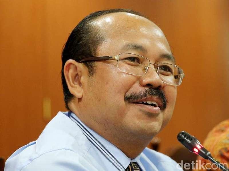 Ombudsman RI: Keluhan Buruknya Layanan Pemda Paling Tinggi