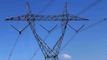 Siemens Ingin Buat Pembangkit Listrik di Daerah Terpencil