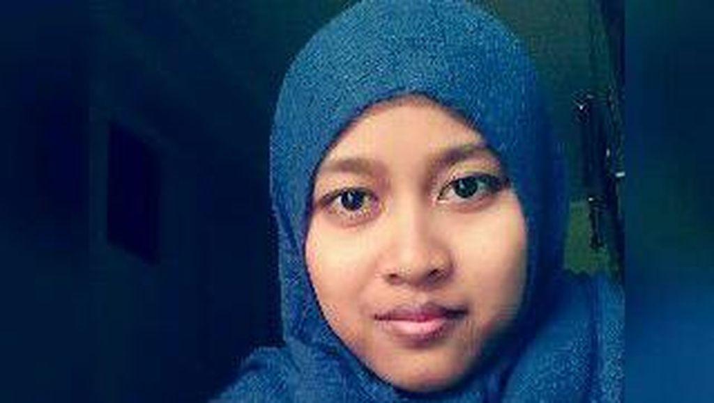 Mahasiswi di Batam Ditemukan Tinggal Tulang setelah Hilang 23 Hari