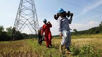 Investasi Asing Masih Terpusat di Pulau Jawa, Ini Sebabnya
