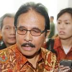 Respons Perintah Jokowi, Kementerian Agraria Bentuk Tim Sapu Bersih Mafia Tanah