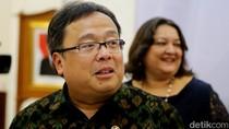 Garap Tol Jawa, Waskita Bakal Dapat Tambahan Rp 15 T dari SMI dan Dana Pensiun