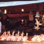 Divonis Kartel, Pengusaha Merasa Jadi Kambing Hitam atas Anjloknya Harga Ayam