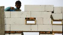 Pemerintah Sudah Bangun 410.000 Rumah Murah