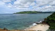 Pemerintah Guyur Rp 765 M Untuk 3 Kawasan Pariwisata Ini