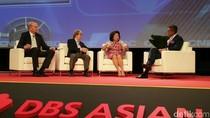 Mari Elka: Ada E-Commerce, UKM Bisa Jualan Sampai ke China