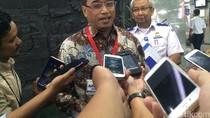 Pembangunan Bandara Kertajati Batal Pakai APBN, Andalkan Dana Investor