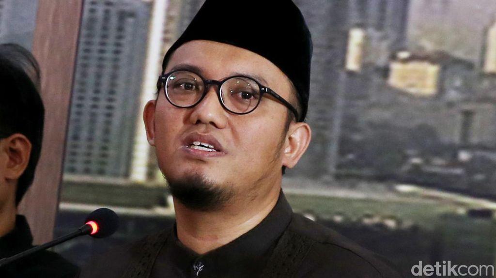 Agar Tak Ada Dendam, Pemuda Muhammadiyah Dukung Amnesti untuk Teroris Poso