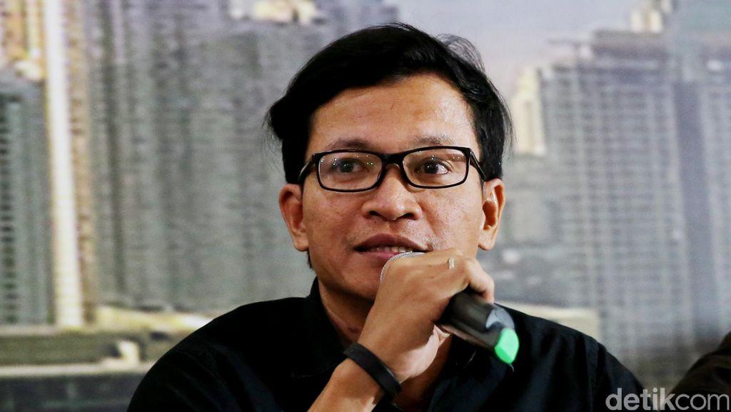 Soal Dokumen yang Hilang, Presiden Bisa Panggil Eks Anggota TPF Munir