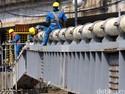 Turunkan Harga Gas, Pertamina Usul Iuran BPH Migas Dipangkas