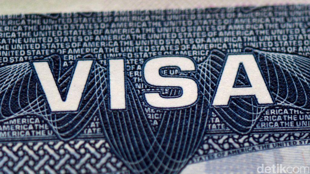 Indonesia dan Qatar Akan Berlakukan Perjanjian Bebas Visa