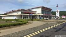 Pembebasan Lahan Dibayar Bulan Ini, Bandara Kulonprogo Segera Dibangun