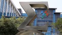Ekspor-Impor RI Turun di September, Tapi Neraca Perdagangan Surplus US$ 1,2 M