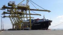 Crane Lokal Kalah Saing dengan Buatan China, Ini Strategi Silmy Karim