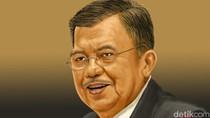 Ini 3 Penyebab Terhalangnya Kemajuan Ekonomi Indonesia