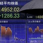 PDB Tiongkok dan Sentimen Positif Industri Kabel