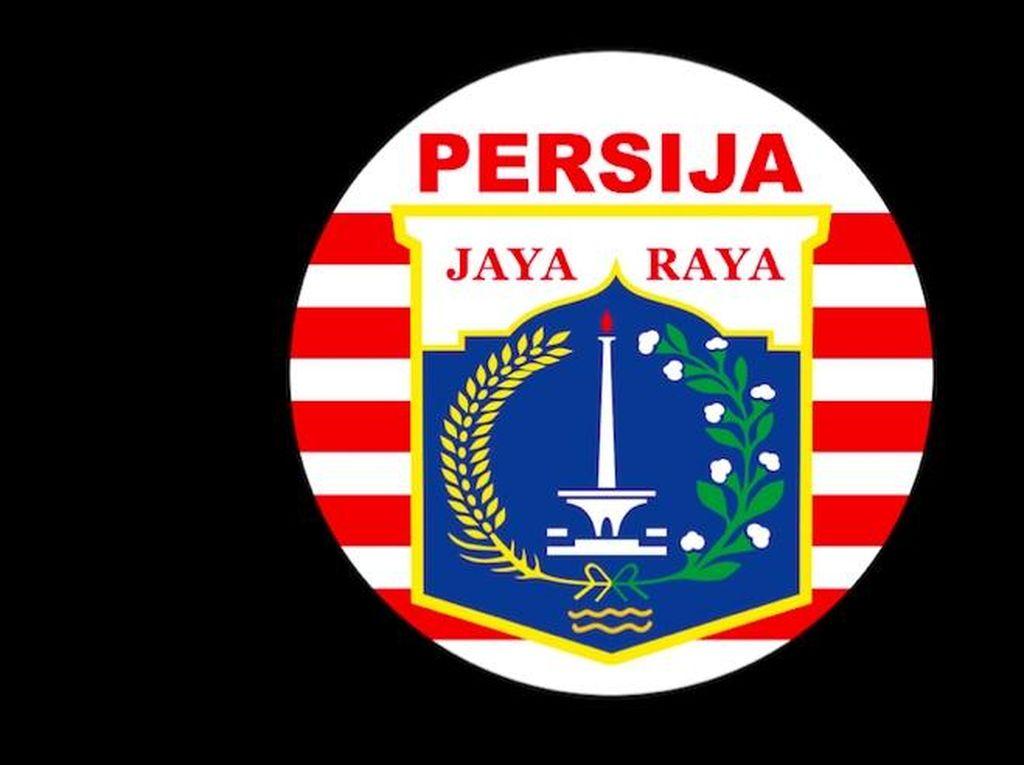 Di Mana Persija Akan Menjamu Persib pada 5 November Nanti?
