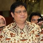 Melihat Nasib Industri Logam, Mesin, Tekstil Hingga Smelter di 2 Tahun Jokowi-JK