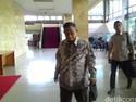 Jokowi Dikunjungi OECD, Bahas Reformasi Perpajakan