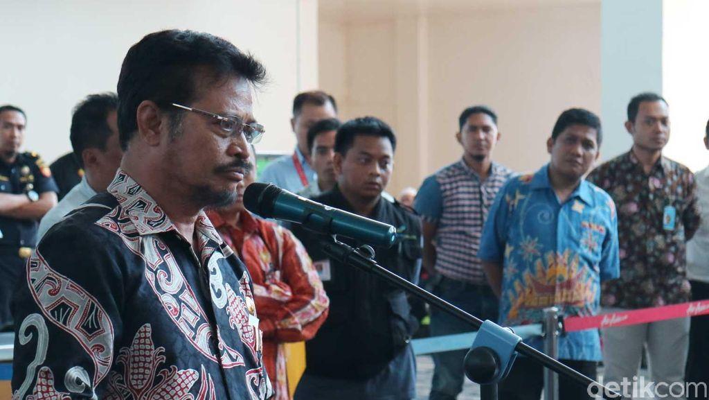 Ketua APPSI: Perintah Presiden Jangan Fokus Urus SPJ Harus Dijalankan