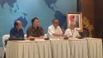 Perusahaan Waralaba Internasional Bakal Kumpul di Jakarta